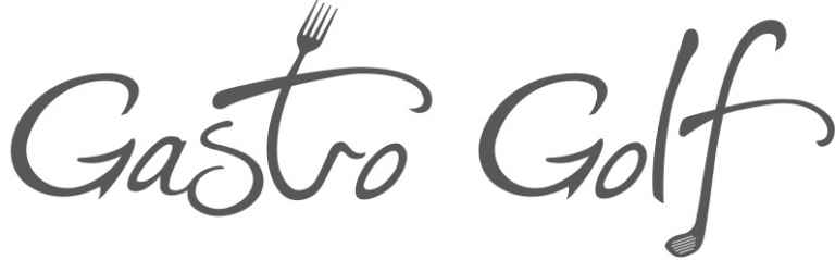 Gastro Golf launches fully responsive website