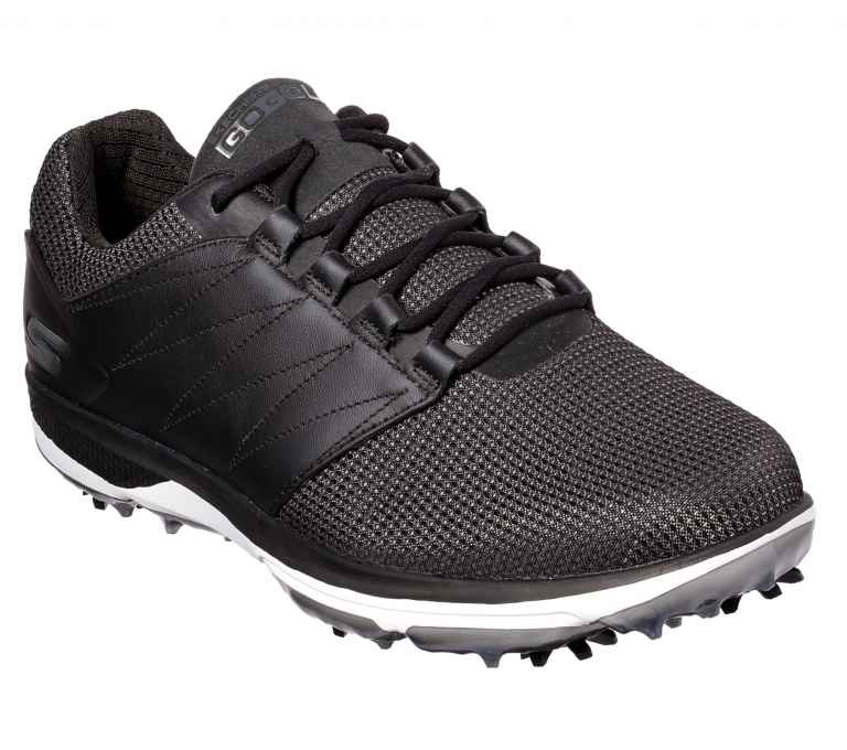 Skechers Go Golf Pro V.4 review