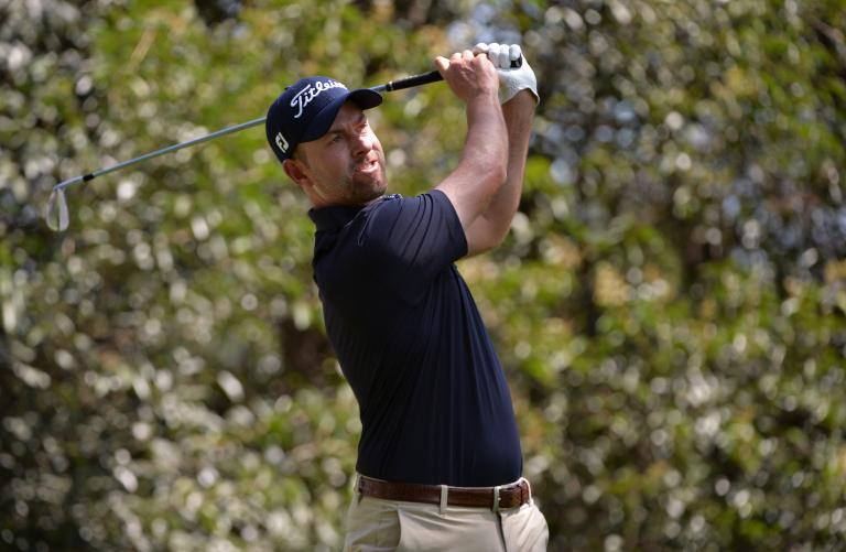 Sony Open 2021: Our betting tips for this week's PGA Tour action
