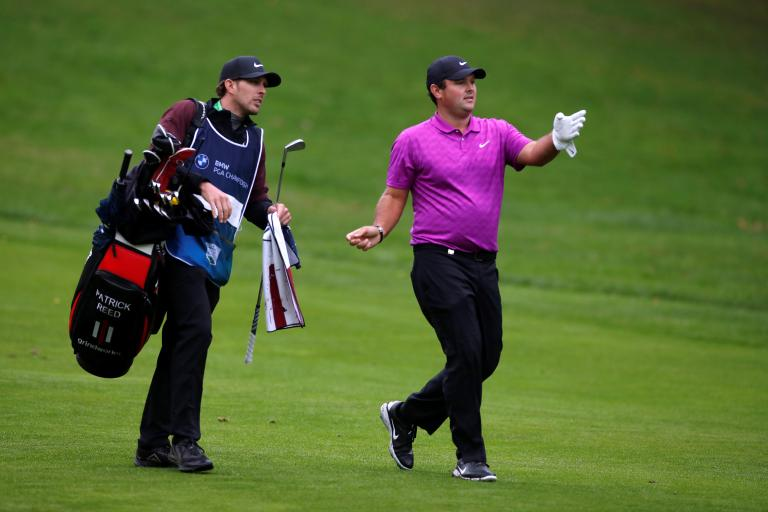 The Masters: Scrutinising Augusta's traits for success