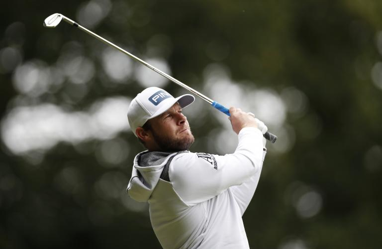Golf Betting Tips: 2021 WGC-Workday Championship at The Concession