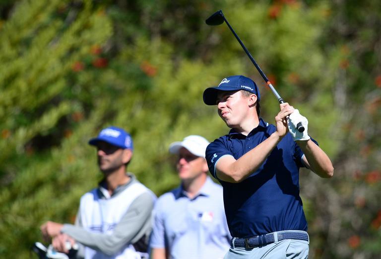 Golf Betting Tips: PGA Tour's 2021 Arnold Palmer Invitational