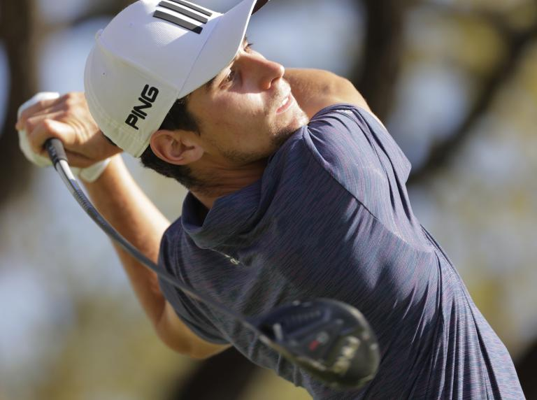 PGA Tour's Top 10 longest drivers ahead of The Masters