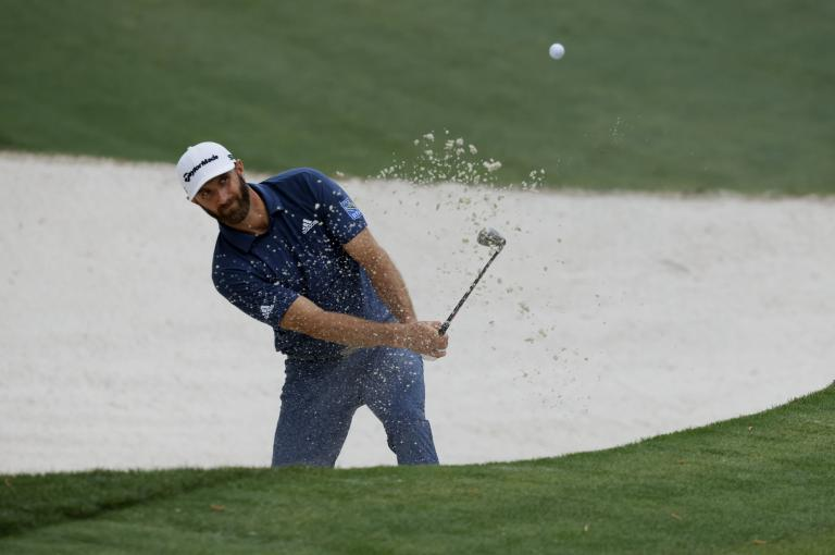 Best Golf Tips: 3 EASY tips to make your chipping better