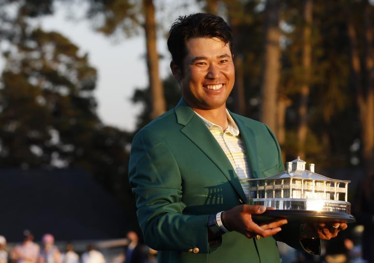 PGA Tour Predictions: Could Jon Rahm win US Open again? Justin Thomas for USPGA?