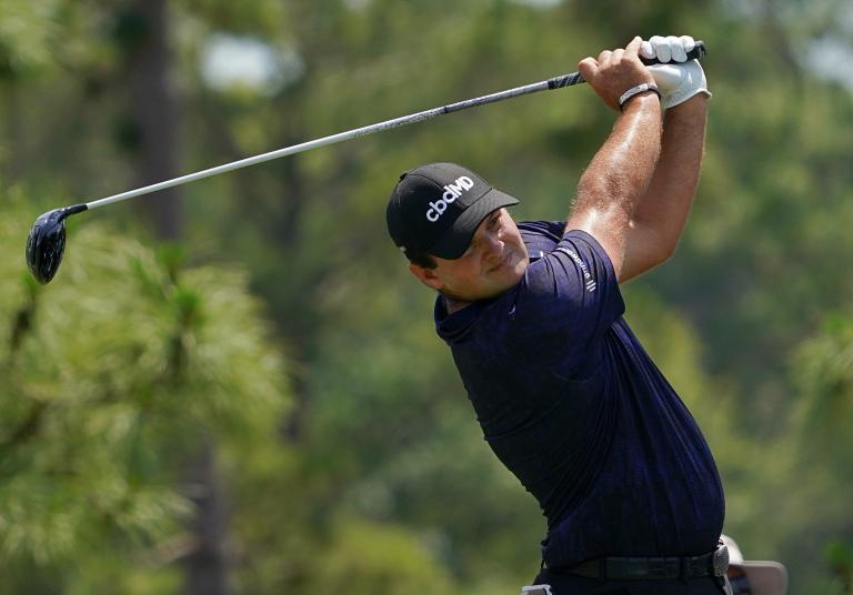 Patrick Reed: How much is the 2018 Masters champion worth?