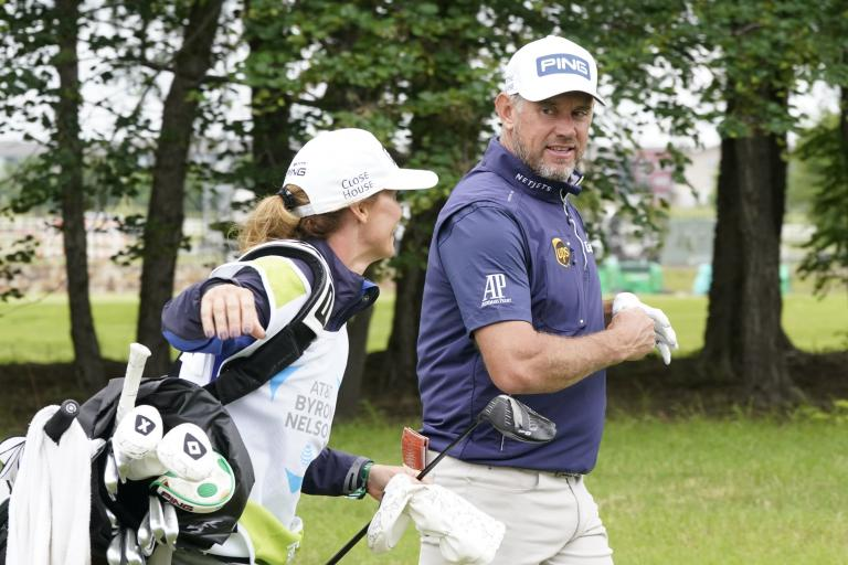 Ryder Cup: The FULL Player Profiles for Team Europe at Whistling Straits