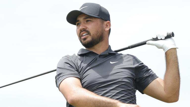PGA Tour: How to watch CJ Cup and Round 1 and Round 2 tee times