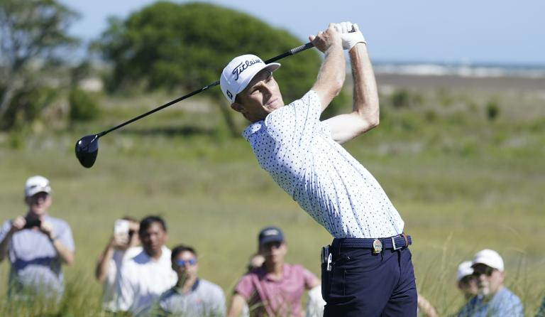 Will Zalatoris vs Garrick Higgo - Who should win PGA Tour Rookie of the Year?