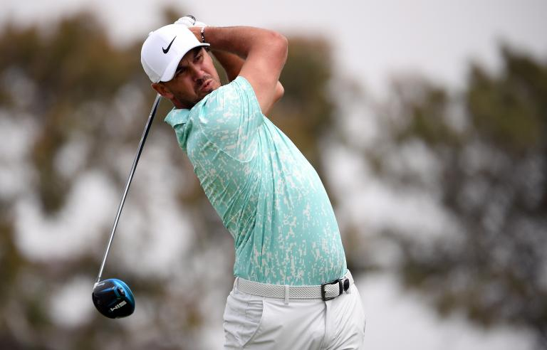 Golf Betting Tips: Our BEST BETS for the 2021 Open Championship