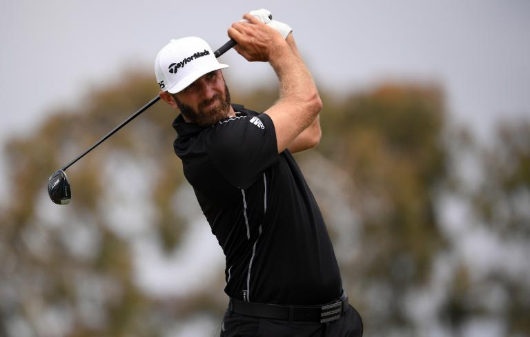 Golf Betting Tips: Our TOP BETS for the 2021 Travelers Championship