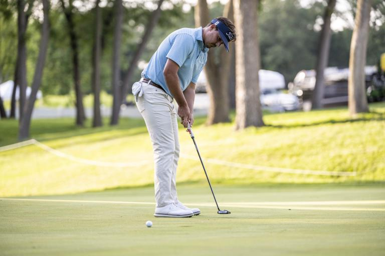 Golf Betting Tips: Our TOP BETS for the 2021 3M Open on the PGA Tour