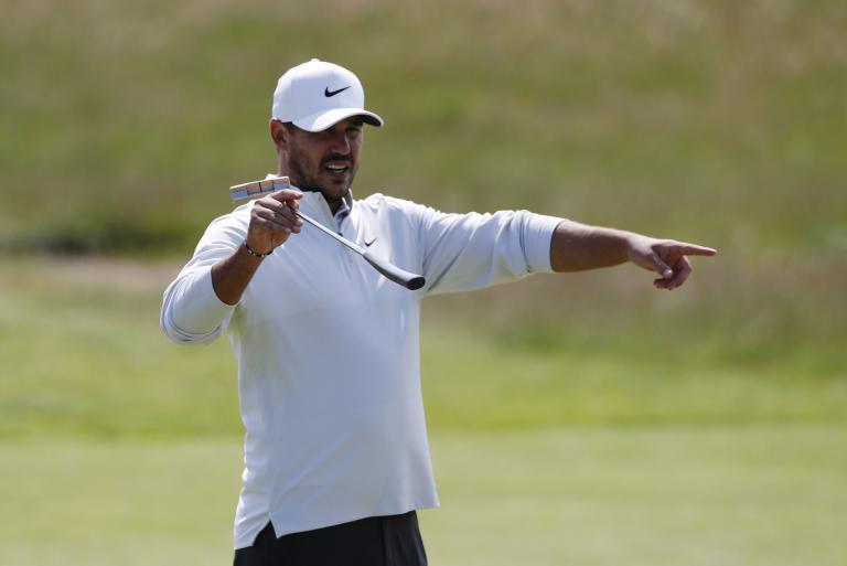 PGA Tour and European Tour announce details of historic Strategic Alliance