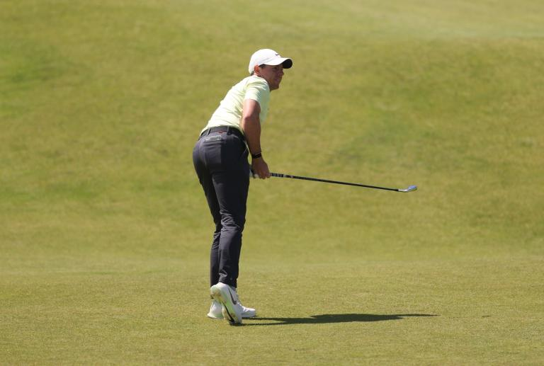 Does Rory McIlroy NEED A BREAK from the game to rediscover his BEST GOLF?