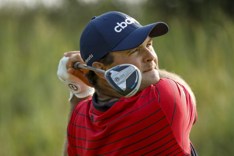 Bryson DeChambeau and Jon Rahm OUT of Olympics after testing positive for Covid