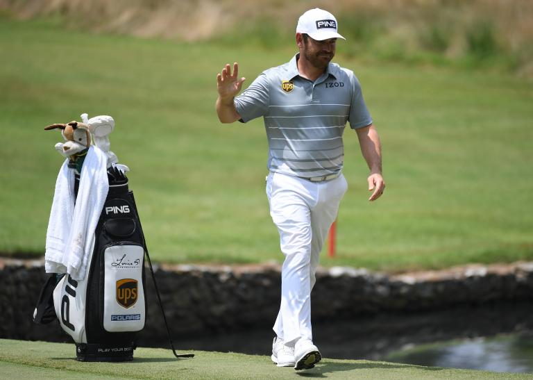 Golf Betting Tips: Our BEST BETS for the 2021 Wyndham Championship