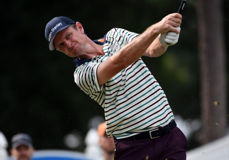 BMW PGA Championship: Should FLAGSHIP European Tour event be moved?
