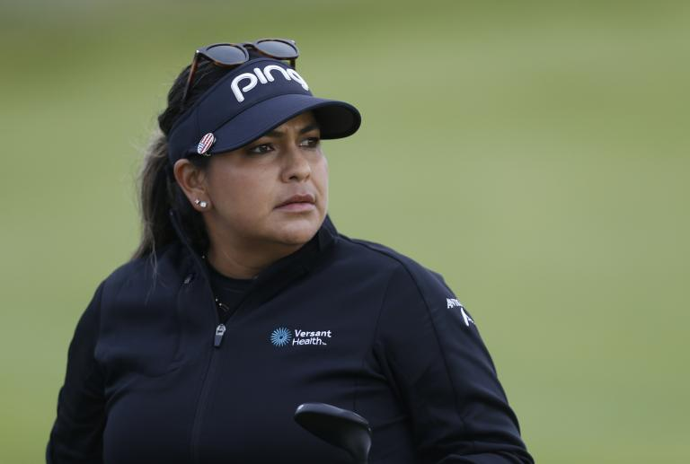Solheim Cup 2021: TEAM USA PLAYER PROFILES ahead of their clash with Europe