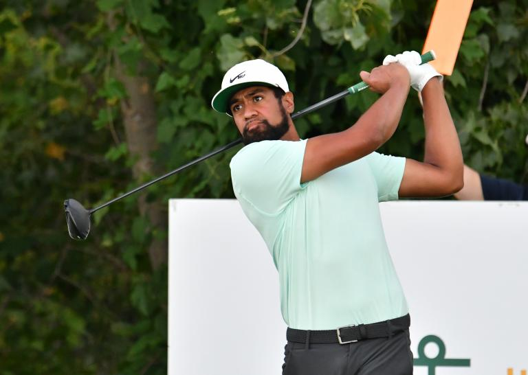 The Tour Championship: R1 Tee Times and PGA Tour players to watch