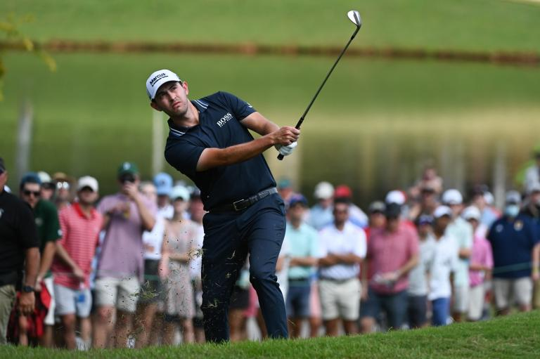 Which US rookie will shine BRIGHTEST at the Ryder Cup in Whistling Straits?