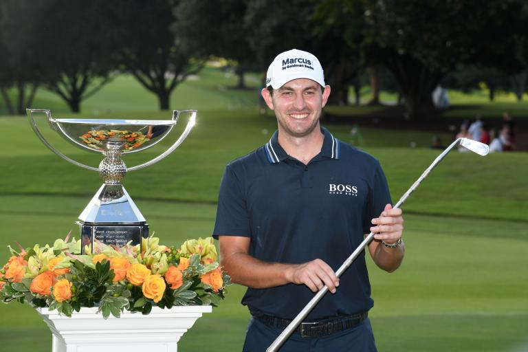 PGA Tour: Is it time for a REVAMP of the FedExCup format?