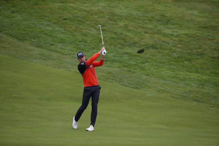Ryder Cup 2021: Henrik Stenson JOINS Team Europe as a vice-captain