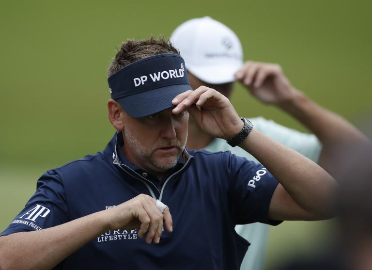 Ryder Cup 2021: Should Ian Poulter REALLY be playing for Team Europe?