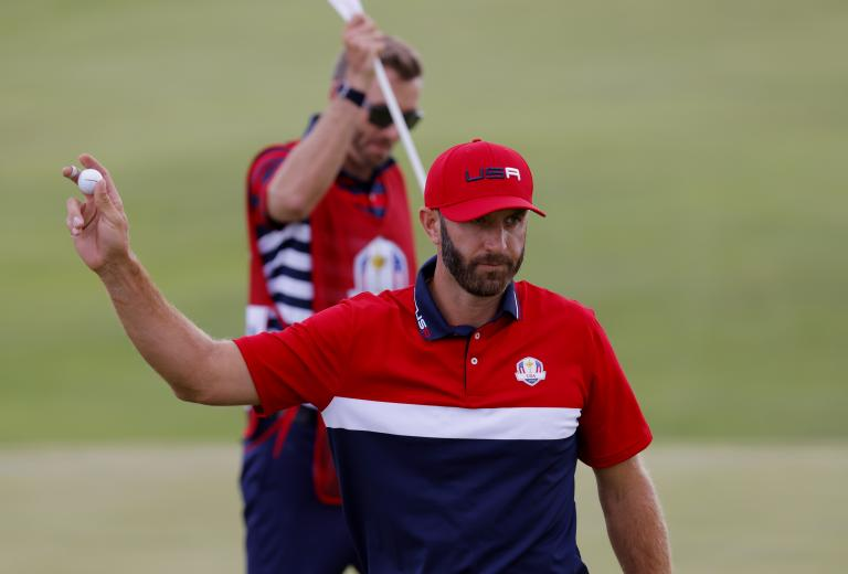 """Ryder Cup 2020 VERDICT: """"This is the GREATEST US Ryder Cup side of all time"""""""