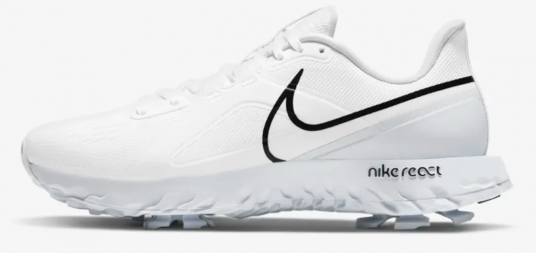 Best Nike Golf Shoes 2021: get your hands on brand new Nike Golf shoes