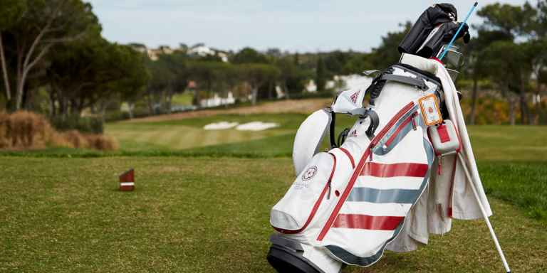 England Golf to send out World Handicap System toolkits to golf clubs