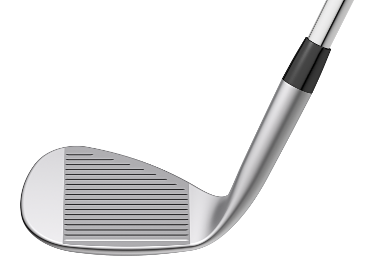 PING Glide 2.0 wedge review