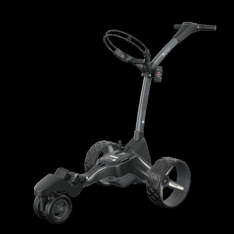 Best Electric Golf Trolleys 2020 Showcase
