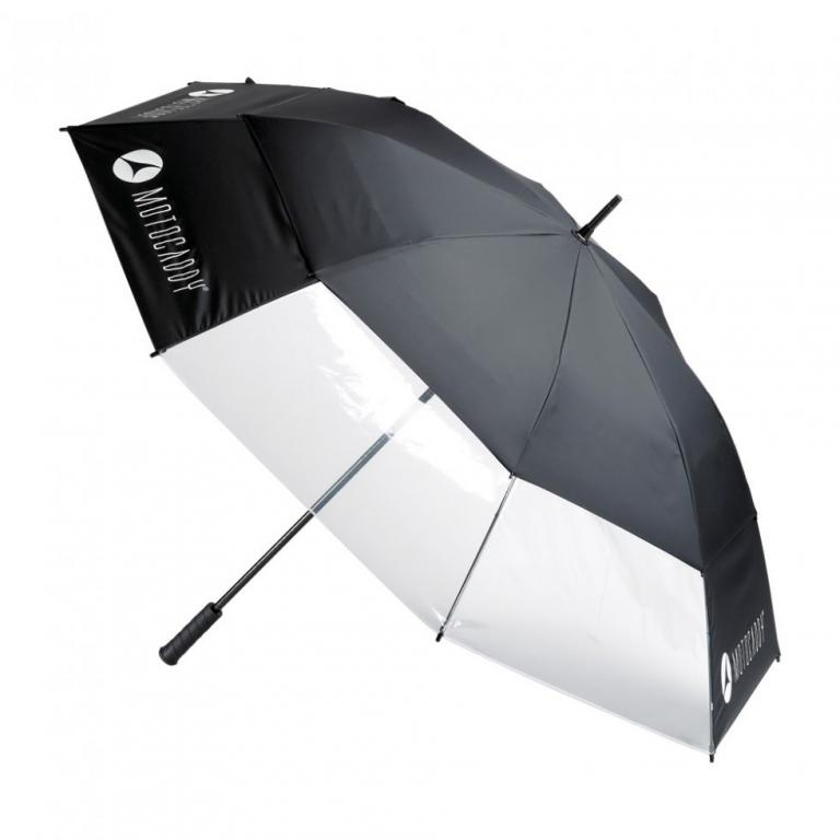 FAVOURITE FIVE: The best golf umbrellas to tackle wet weather