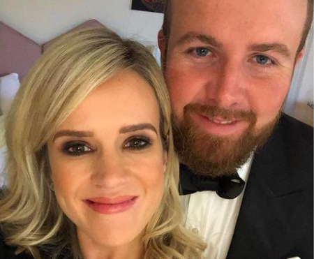 Ryder Cup: Meet the WIVES and GIRLFRIENDS of Team Europe