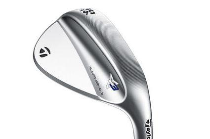 £50 vs £150 | Budget vs Premium Golf Wedge Test! What are the MAIN DIFFERENCES?