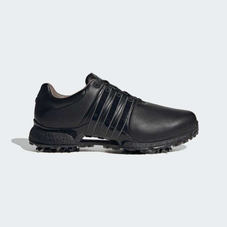 7 best winter warmers and golf shoes from adidas Golf this Christmas