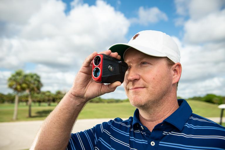 """Bushnell boss on US PGA: """"Golf lasers will be used on tour for years to come"""""""
