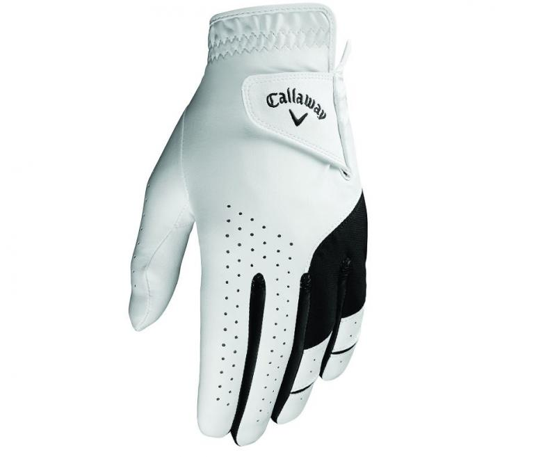 Picks of the Week: Our favourite golf gloves to buy this month