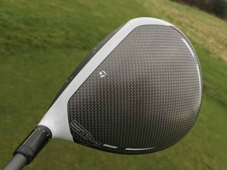 TaylorMade SIM and SIM Max Drivers Review