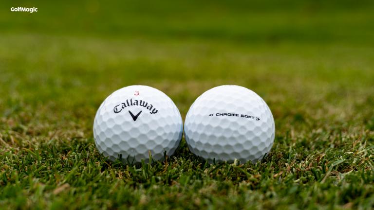 https://www.golfmagic.com/golf-news/world-no1-jon-rahm-leads-congratulations-europe-winning-solheim-cup
