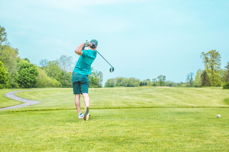 World Handicap System: how to correctly use your new golf handicap