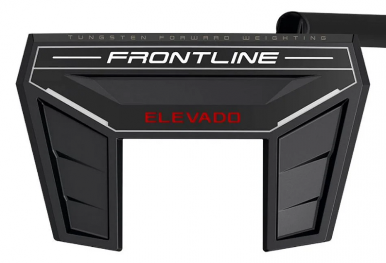 Putters: 10 things you need to know before purchasing your next blade or mallet