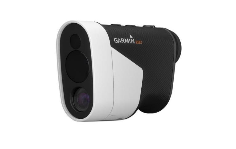PICKS OF THE WEEK: Golf laser rangefinders to help you get dialled in