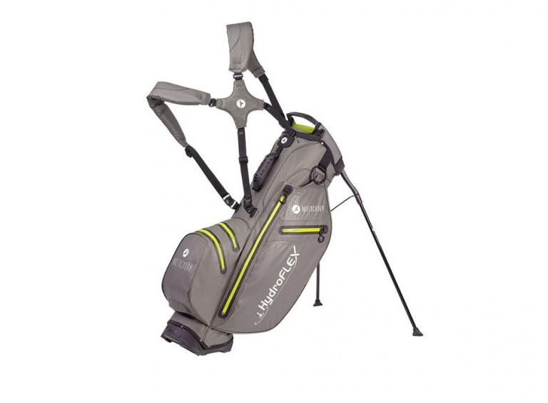 PICKS OF THE WEEK: Our favourite golf stand bags on the market