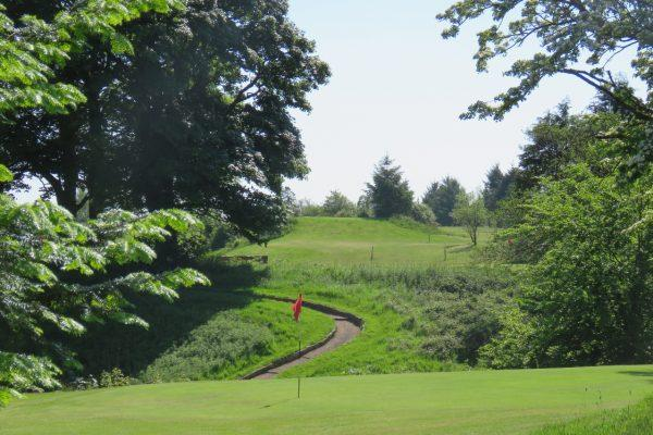 Best UK Golf Memberships for £315 OR LESS with Play More Golf