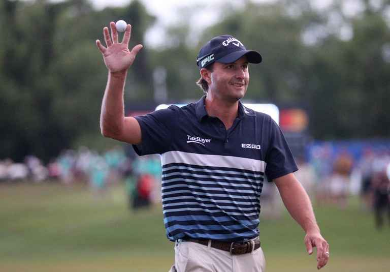 Presidents Cup 2019: Team USA captain's pick predictions