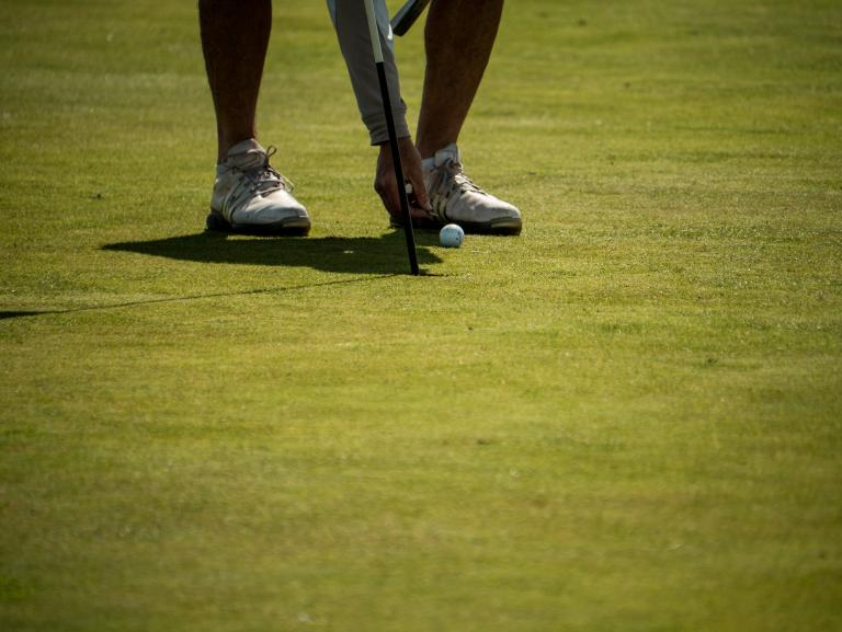 Women and Girls in Golf Week promoting female participation is back in 2021