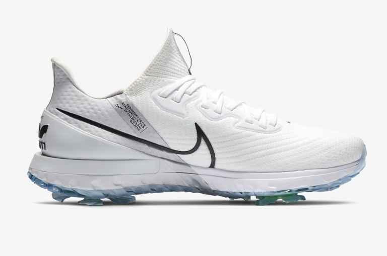 Best Golf Shoes 2020