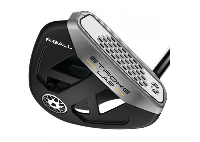 PICKS OF THE WEEK: Our favourite mallet putters on the market right now