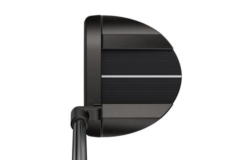 PING launches impressive new putter models with a focus on maximising MOI